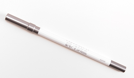 Urban Decay Ozone 24/7 Glide-On Lip Pencil