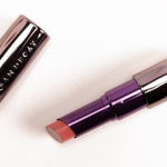 Urban Decay Protest Revolution Lipstick