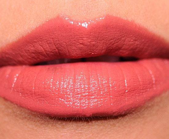 Urban Decay Protest Lipstick