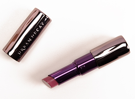Urban Decay Rapture Lipstick