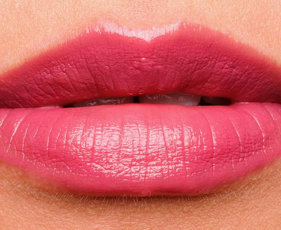 Urban Decay Rapture Lipstick