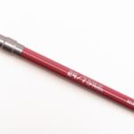 Urban Decay Rush 24/7 Glide-On Lip Pencil