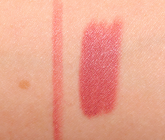 Urban Decay Rush 24/7 Glide-On Lip Pencil