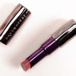 Urban Decay Rush Revolution Lipstick