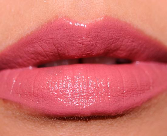 Urban Decay Rush Lipstick