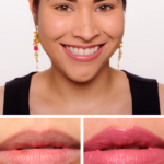 Urban Decay Rush Revolution Lipstick