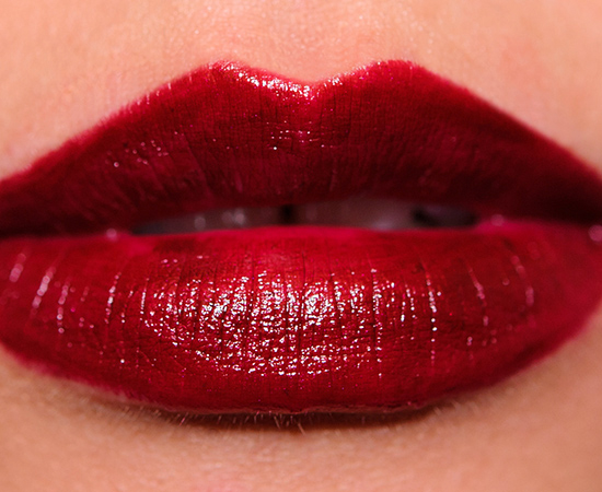 Urban Decay Shame Lipstick