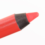 Urban Decay Streak 24/7 Glide-On Lip Pencil