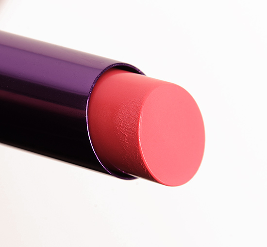 Urban Decay Streak Lipstick