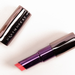 Urban Decay Streak Revolution Lipstick