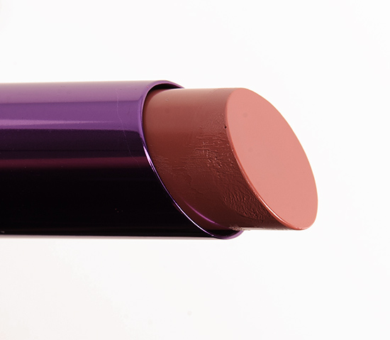 Urban Decay Strip Revolution Lipstick