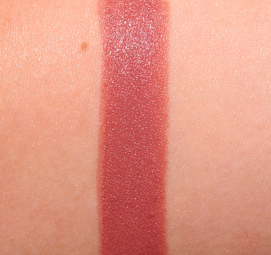 Urban Decay Strip Lipstick
