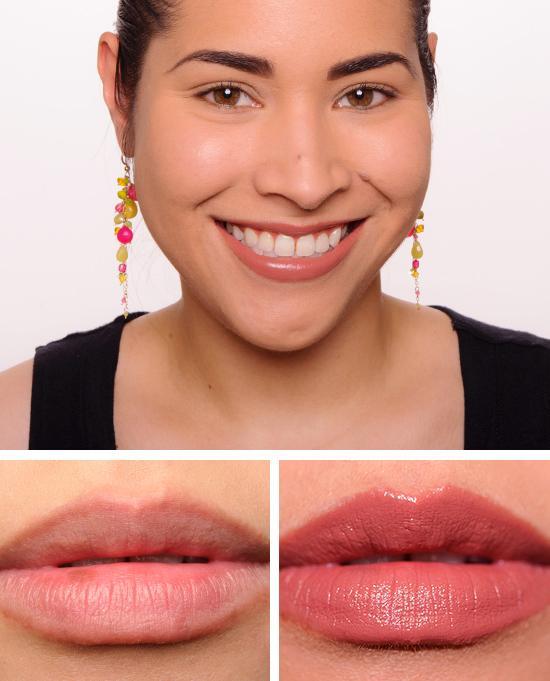 Urban Decay Strip Lipstick