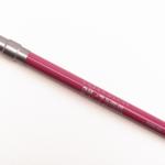 Urban Decay Turn On 24/7 Glide-On Lip Pencil