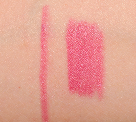 Urban Decay Turn On 24/7 Glide-On Lip Pencil