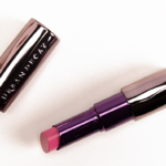 Urban Decay Turn On Revolution Lipstick
