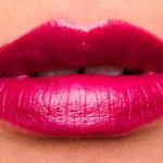 Urban Decay Venom Revolution Lipstick