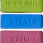 Wet \'n\' Wild I\'m Seeing Triples Color Icon Eyeshadow Trio
