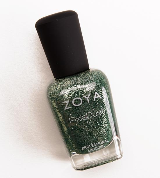 Zoya Chita Nail Lacquer