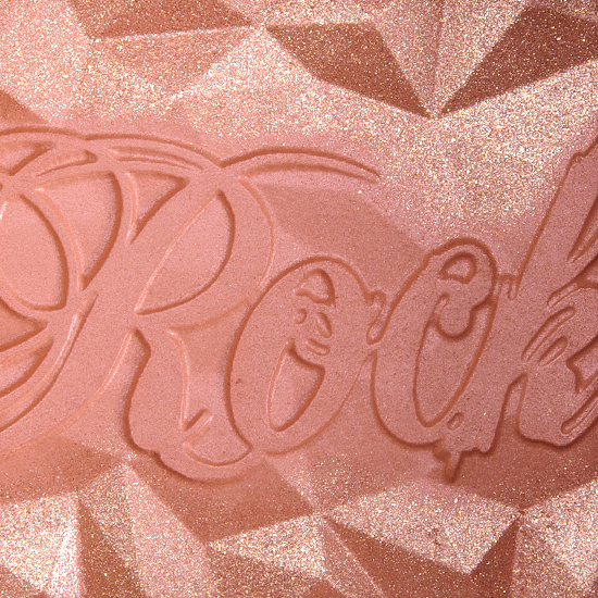 Benefit Rockateur Box o' Powder