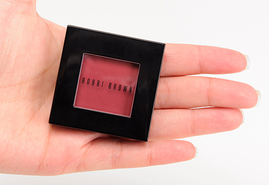 Bobbi Brown Berry Blush