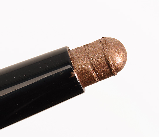 Bobbi Brown Golden Bronze Long-Wear Cream Shadow Stick