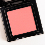 Bobbi Brown Pink Coral Blush