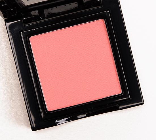 Bobbi Brown Pink Coral Blush