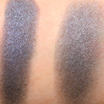 Chanel Apparition Illusion d'Ombre Long Wear Luminous Eyeshadow