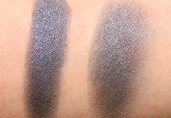 Chanel Apparition Illusion d'Ombre Eyeshadow