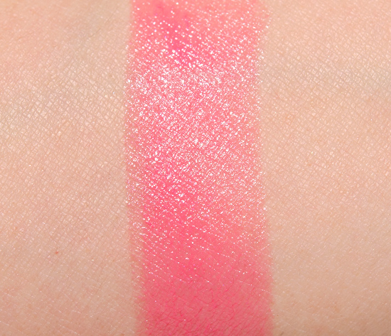 Chanel Rendez-vous (87) Rouge Coco Shine