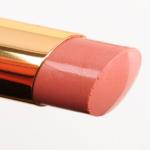 Chanel Secret (85) Rouge Coco Shine Hydrating Sheer Lipshine