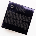 Dior Aventure (081) Diorshow Fusion Mono Eyeshadow