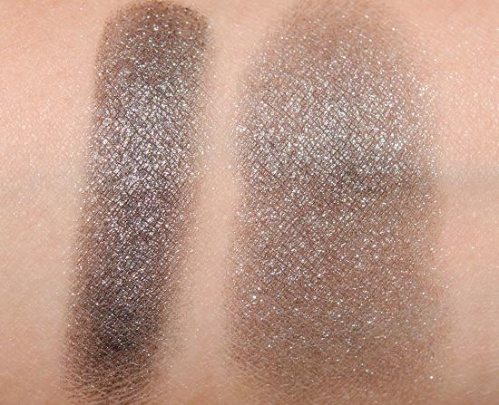 Dior Aventure (081) Fusion Mono Eyeshadow