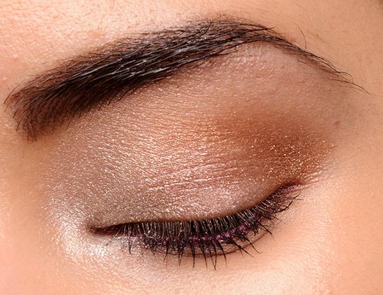 Dior Chimere (821) Diorshow Fusion Mono Eyeshadow