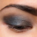 Dior Cosmos (281) Diorshow Fusion Mono Eyeshadow
