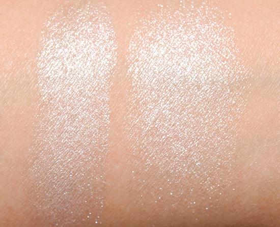 Dior Lune (001) Diorshow Fusion Mono Eyeshadow