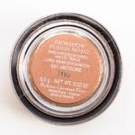 Dior Meteore (661) Diorshow Fusion Mono Eyeshadow