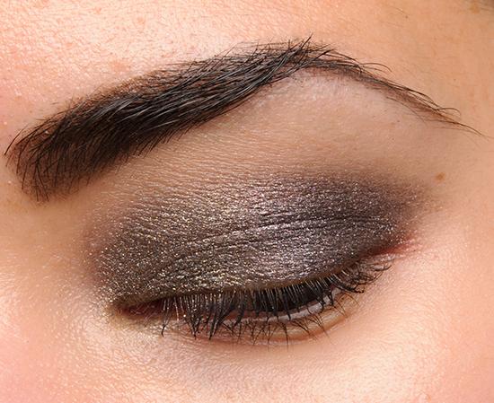 Dior Millenium (381) Fusion Mono Eyeshadow