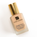 Estee Lauder 2N1 Desert Beige Double Wear Stay-in-Place SPF 10 Liquid Foundation