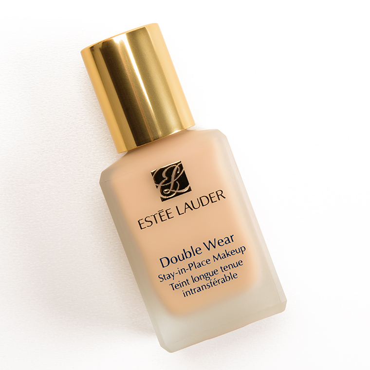 Best Liquid Foundation Top Recommendations With Swatches