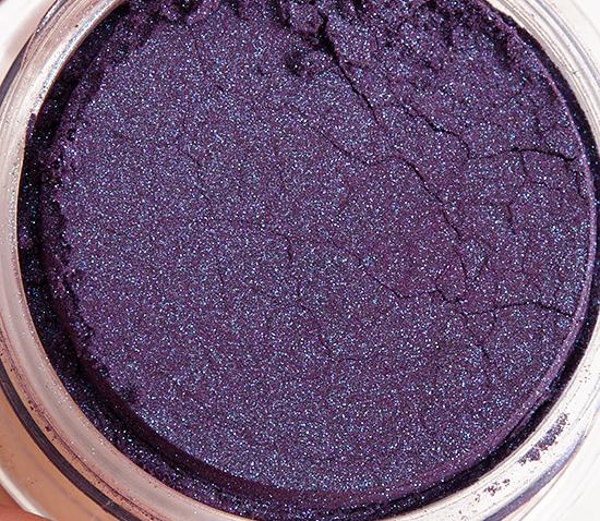 Fyrinnae Wicked Eyeshadow
