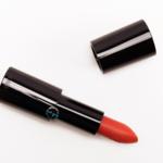 Giorgio Armani #300 Rouge d\'Armani Lipstick