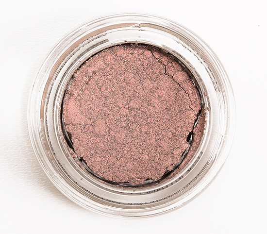 Giorgio Armani Rose Popillia (30) Eyes to Kill Intense Eyeshadow