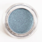 Giorgio Armani June Beetle (31) Eyes to Kill Intense Waterproof Eyeshadow