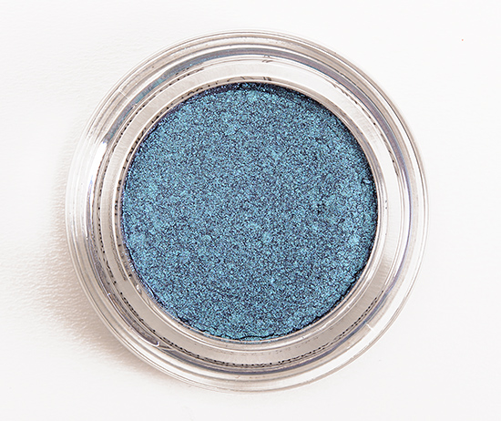 Giorgio Armani Blue Beetle (34) Eyes to Kill Intense Waterproof Eyeshadow