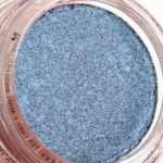Giorgio Armani Blue Beetle (34) Eyes to Kill Intense Waterproof Eyeshadow