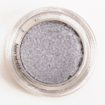 Giorgio Armani Silver Chafer (35) Eyes to Kill Intense Waterproof Eyeshadow