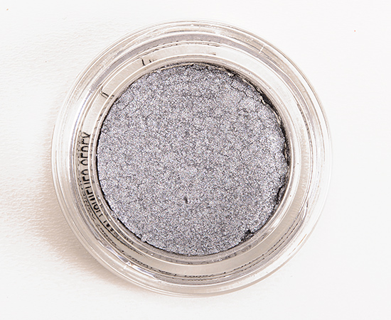 Giorgio Armani Silver Chafer (35) Eyes to Kill Intense Eyeshadow