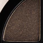 Giorgio Armani Copper Wood Eyeshadow